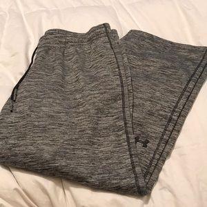 Women's under Armour storm pants